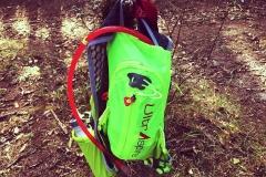 ultraspiremexico_trailrunning