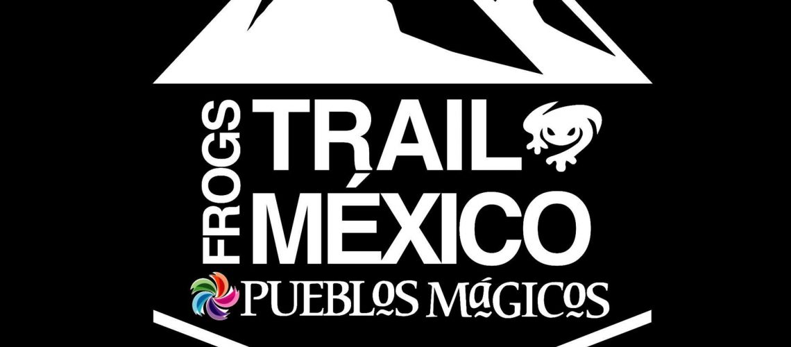 Frogs Trail México