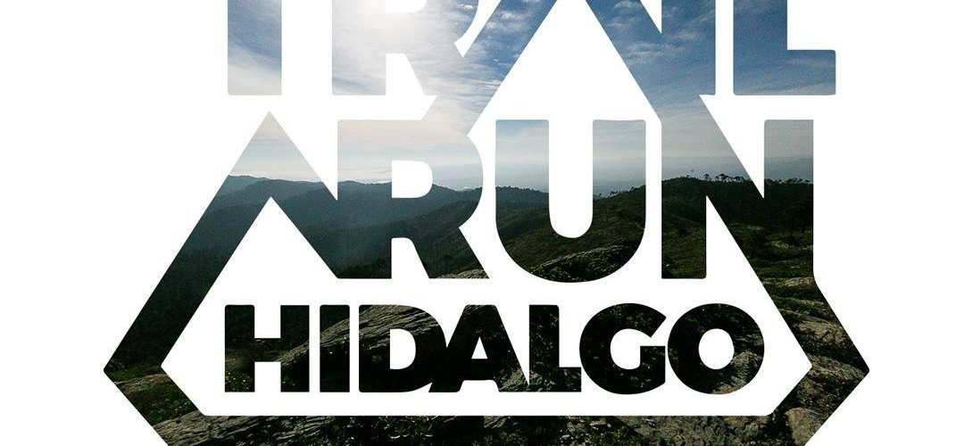 Trail Run Hidalgo