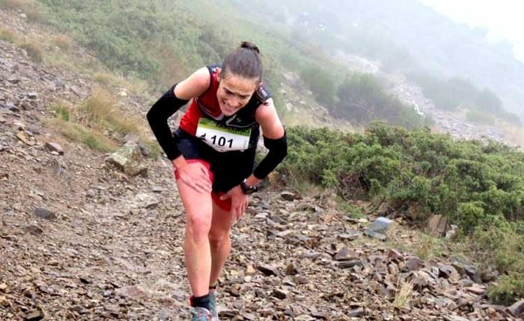 2 Tips para mejorar tu rendimiento deportivo